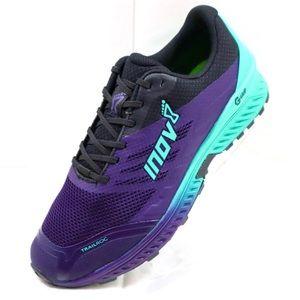 Innov-8 Trail Roc 280 Trail Running Shoes